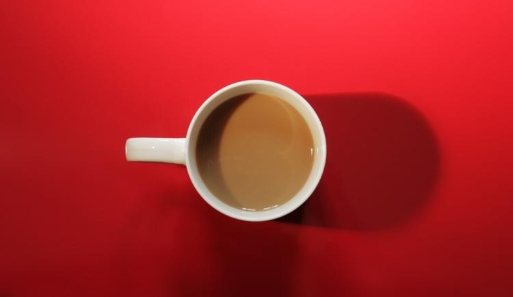 color-correct-coffee